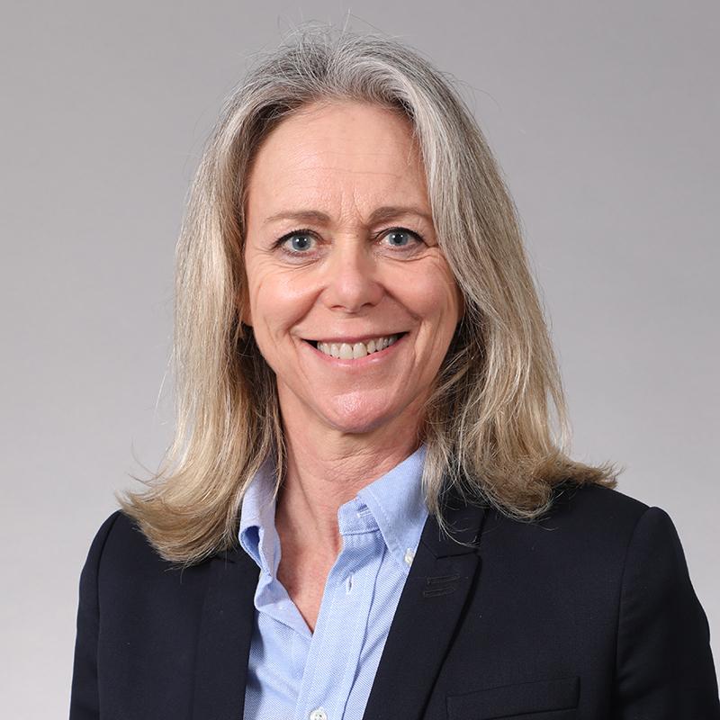 Dr Veronique neel paprocki