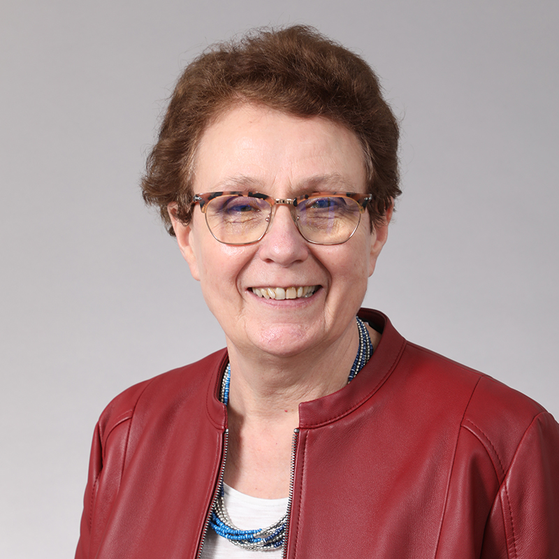 Dr brigitte baratte